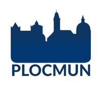 Logo Plocmun